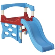 American Plastic Toys My First Climber