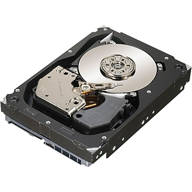 Seagate-IMSourcing NEW F/S Cheetah 15K.7 ST3300655LC 300 GB 3.5