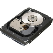 "Seagate-IMSourcing NEW F/S Cheetah 15K.7 ST3300655LC 300 GB 3.5"" Internal Hard Drive"