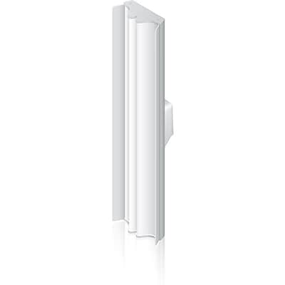 Ubiquiti® AM-5AC21-60 airMAX® AC Sector Antenna for Rocket R5AC-PTMP Base Station