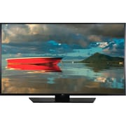 "LG 65LX341C 65"" Class Full HD Commercial Lite Integrated LED LCD TV, Black"
