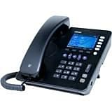 Obihai OBi1000 IP Phone with Power Supply