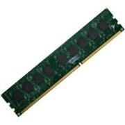 Qnap® 8GB DDR3 RAM Module, RAM-8GDR3-LD-1600