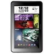 """Visual Land® Prestige Elite 9Q ME9Q8KC 9"""" Tablet, 16GB Flash, Android 4.4 KitKat, Black"""