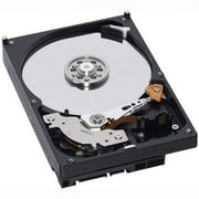"WD AV 320 GB 3.5"" Internal Hard Drive"