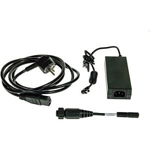 Zebra® Power Supply Kit (PS1450)