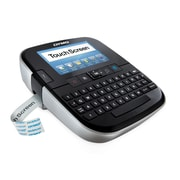 DYMO® LabelManager 500TS Touchscreen Handheld Label Maker
