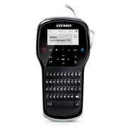 DYMO® LabelManager 280 Rechargeable Handheld Label Maker