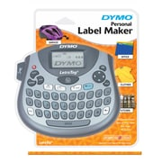 "DYMO LetraTag Plus 1733013 Personal Label Maker Up to 1/2"" Labels"