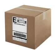 Shipping Labels | Staples