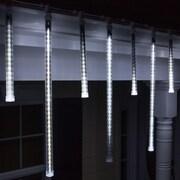 Wintergreen Lighting 1W 130-Volt LED Light Bulb (Pack of 5); Cool White