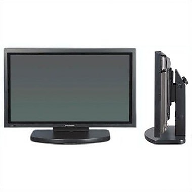 Peerless-AV Tilt/Swivel Desktop Mount for 32'' - 50'' Plasma/LCD