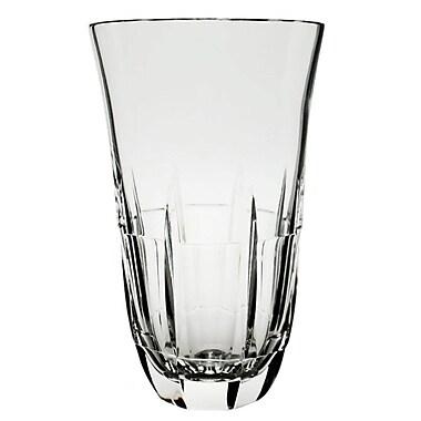 Martinka Crystalware Chelsea 10 Oz. Juice Glass