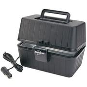 Koolaton 12V Lunchbox Stove