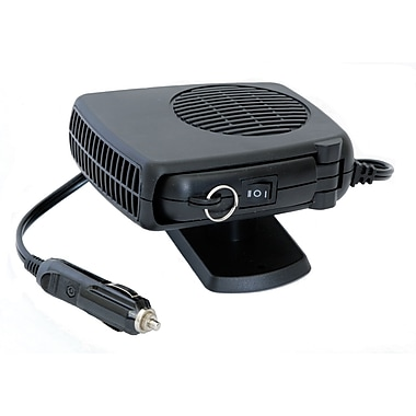 Koolaton 12V Auto Heater
