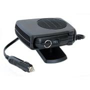 Koolaton 12V Auto Heater