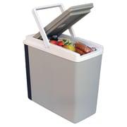 Koolatron Compact Cooler (12v)