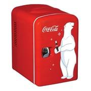Réfrigérateur personnel Coca-Cola