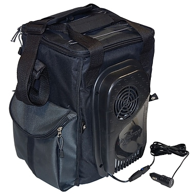 Koolatron Soft Bag Travel Cooler, 20 Can