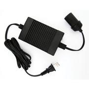 Koolatron AC Power Adapter (110V Ac to 12 V DC)