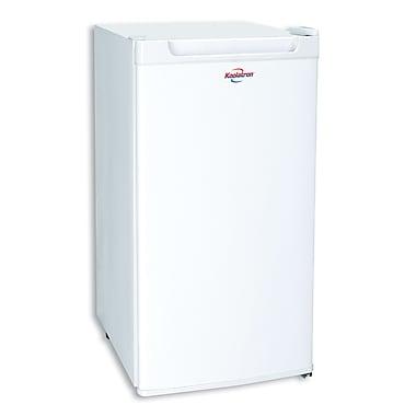 Koolatron – Compresseur de réfrigérateur Kool, 3,1 pi3.