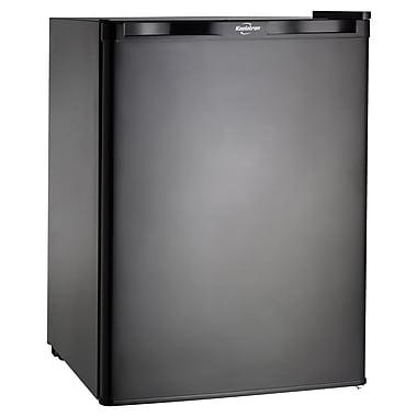 Koolatron – réfrigérateur compact, KBC70 Kool