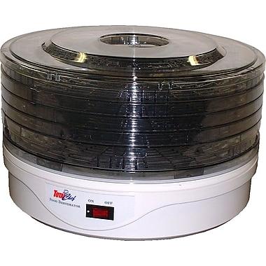Koolatron 5-Tray Food Dehydrator