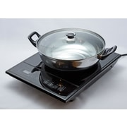 Koolatron Induction Cooktop Single Burner