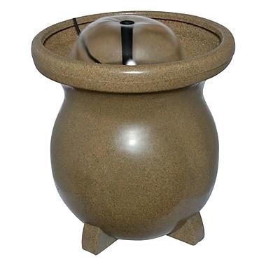 Koolatron – Ensemble à fontaine pour terrasse