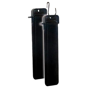 Koolatron – Octenol, recharge, paquet de 2