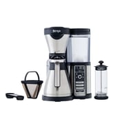 Ninja (CF086) Coffee Bar with Thermal Carafe