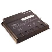 DENAQ 8-Cell 5200mAh Li-Ion Laptop Battery for HP (DQ-134111-B21)