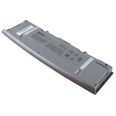 DENAQ 6-Cell 3600mAh Li-Ion Laptop Battery for