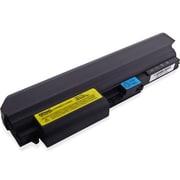 DENAQ 6-Cell 58Whr Li-Ion Laptop Battery for IBM ThinkPad