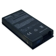 DENAQ 6-Cell 4800mAh Li-Ion Laptop Battery for ASUS (DQ-A23-A8-6)