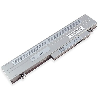 DENAQ 4-Cell 28Whr Li-Ion Laptop Battery for DELL (DQ-F0993)