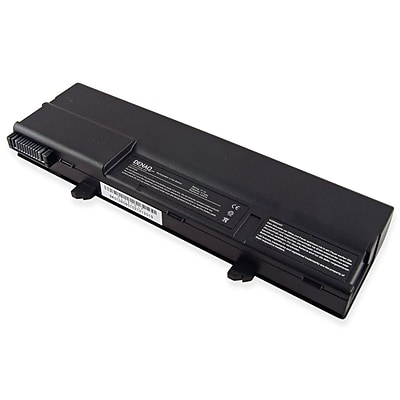DENAQ Nine-Cell 85Whr Li-Ion Laptop Battery for