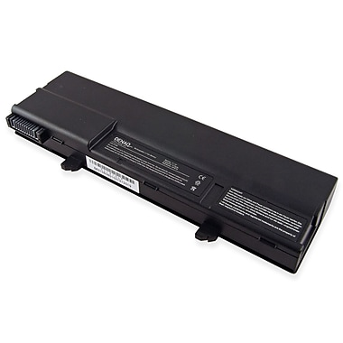 DENAQ Nine-Cell 85Whr Li-Ion Laptop Battery for Dell (DQ-HF674)