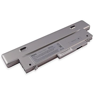 DENAQ 8-Cell 4400mAh Li-Ion Laptop Battery for