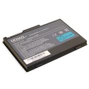 DENAQ 3-Cell 2200mAh Li-Ion Laptop Battery for TOSHIBA (DQ-PA3154U-3)