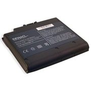 DENAQ 12-Cell 7800mAh Li-Ion Laptop Battery for Toshiba Satellite (DQ-PA3166U-12)