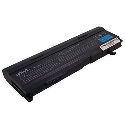 DENAQ 9-Cell 7800mAh Li-Ion Laptop Battery for TOSHIBA