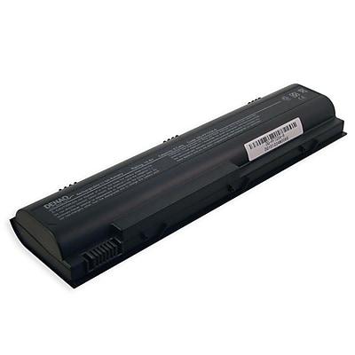 DENAQ 6-Cell 4400mAh Li-Ion Laptop Battery for