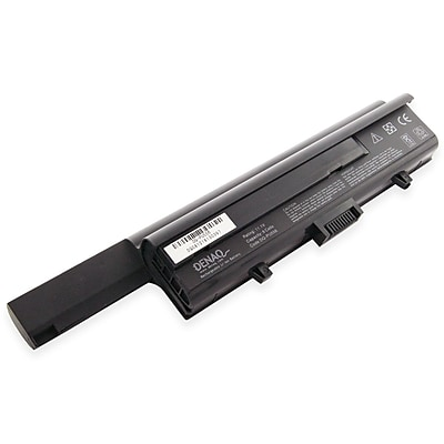 DENAQ 9-Cell 85Whr Li-Ion Laptop Battery for