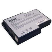 DENAQ 6-Cell 4200mAh Li-Ion Laptop Battery for GATEWAY (DQ-SQU-203/B-6)