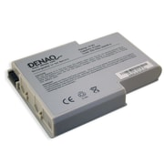 DENAQ 6-Cell 4200mAh Li-Ion Laptop Battery for GATEWAY (DQ-SQU-203/W-6)