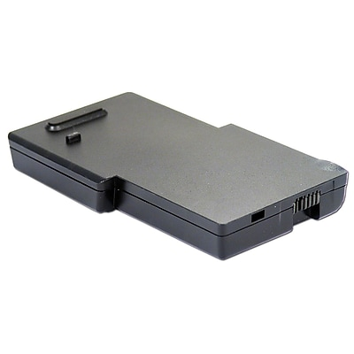DENAQ 6-Cell 4400mAh Li-Ion Laptop Battery for