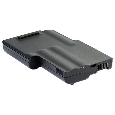 6-Cell 4400mAh Li-Ion IBM ThinkPad Battery