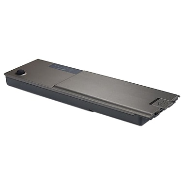 9-Cell 73Whr Li-Ion Laptop Battery for DELL Inspiron, (NM-8N544)