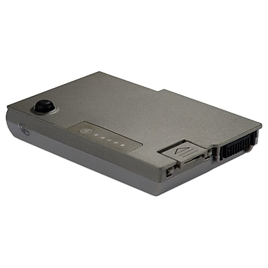 6-Cell 49Whr Li-Ion Laptop Battery for DELL Inspiron, (NM-C1295)